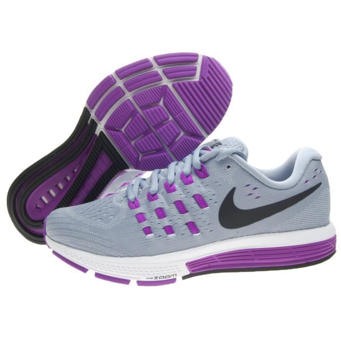 BASKET WMNS NIKE AIR ZOOM VOMERO 11 TAILLE 40 COD 818100-405 ZiWGr