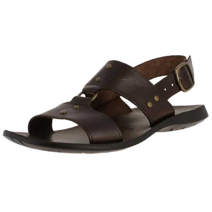 Chaussures - Sandales Post Orteils Zeus wo7c0Yty