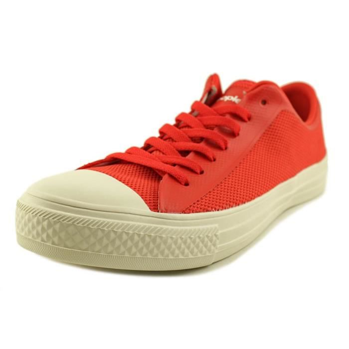 People Footwear The PhillipsSynthétique Baskets U0X2NLxr