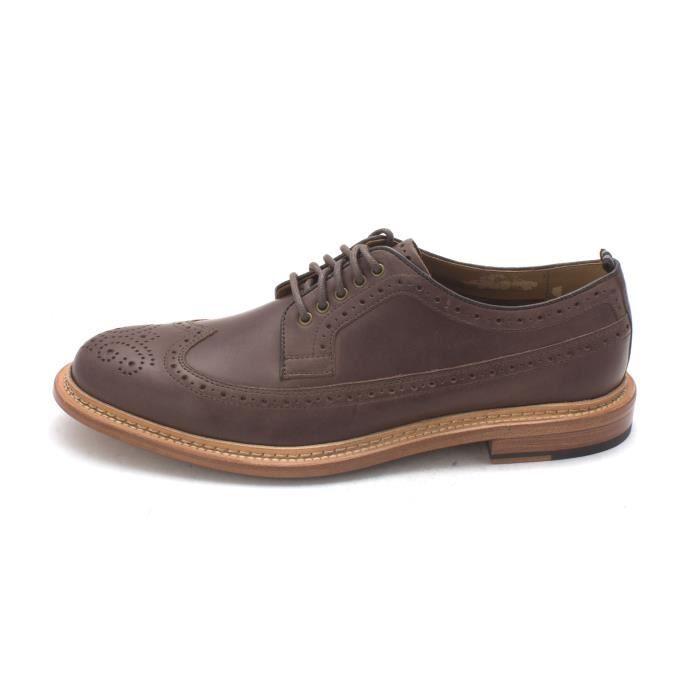 Hommes Cole Haan Jendriksam Chaussures habillées STx18hD5