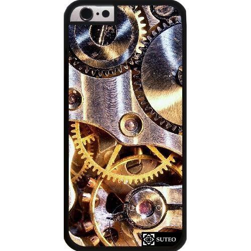 coque iphone 7 montre