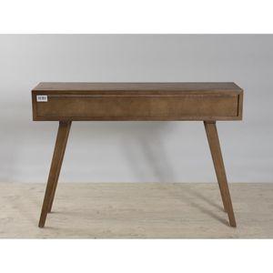 console scandinave meuble achat vente console scandinave meuble pas cher soldes d s le 10. Black Bedroom Furniture Sets. Home Design Ideas