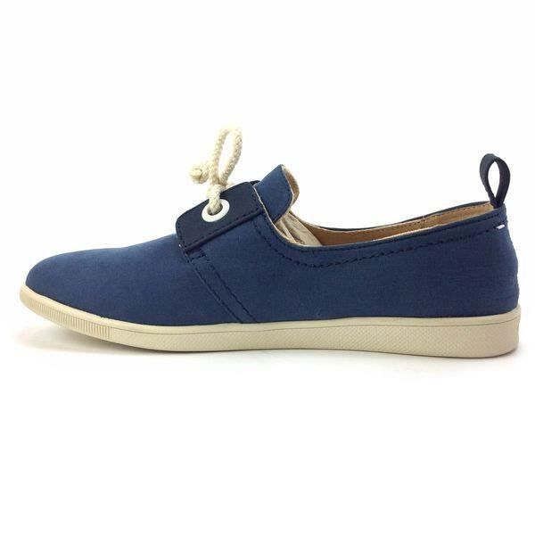 Cashmere Slip-on chaussons MKXRH Taille-36 vv1LYswLLS