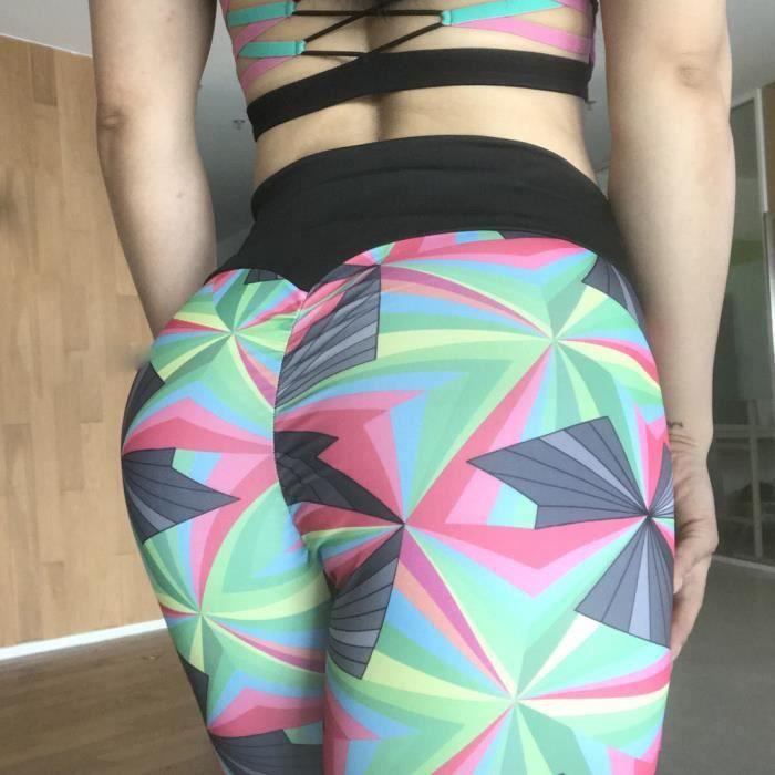 Pantalon Mousseline Longues 564 Sport Soie De Manches Yoga En À Lq3j4AR5