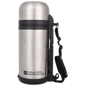Souvent Thermos alimentaire - Achat / Vente Thermos alimentaire pas cher  MU97