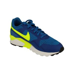 low cost a68c7 65406 ... CHAUSSURES DE RUNNING Nike Femme Air Pegasus 92-16 Running Trainers  8450. ‹›