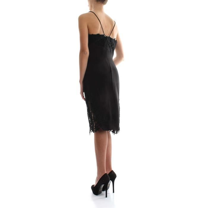 GUESS BY MARCIANO ROBEFemme Nero, 40