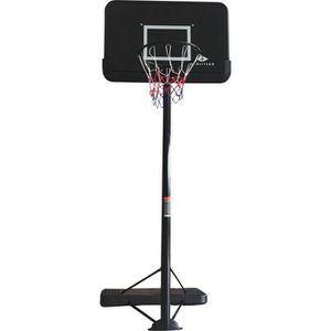 PANIER DE BASKET-BALL ATHLI-TECH Panneau de basket ball Bskt Hoop
