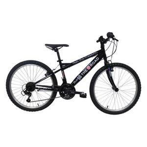 VTT Vélo 24