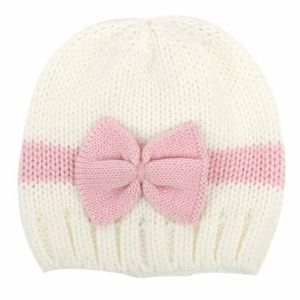 Tuque jaune, bonnet de bébé garçon, chapeau bébé fille, bonnet enfant,  bambin fille Bonnet, bonnet Slouch ... 0b66290774b