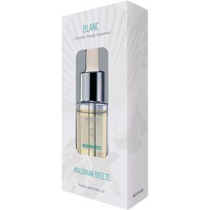 Femme Cher Pas Hd2ie9 Parfum Vente Achat Coffret wknXP08O