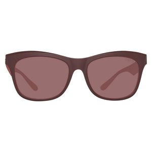 Lunettes Cdiscount Guess Vente Cher Pas Achat v0Om8wNn
