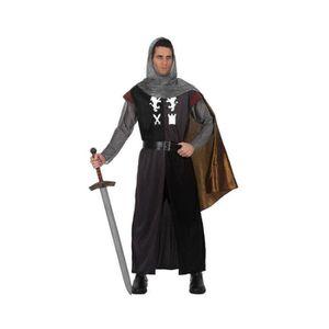 DÉGUISEMENT - PANOPLIE ATOSA Deguisement De Chevalier Medieval Garcon T1