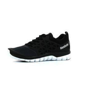 CHAUSSURES DE RUNNING Chaussures de running Reebok Sublite XT Cushion 2.
