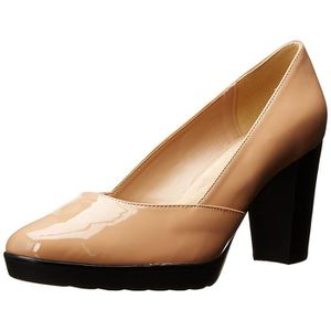 BOTTE Femmes Bella Vita Zari II Chaussures À Talons