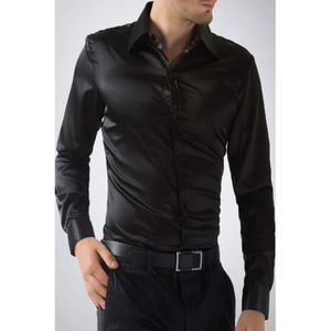 cheap for discount bd7c8 a0fa2 chemise-en-satin-homme.jpg