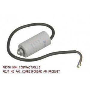 condensateur pour lave linge achat vente condensateur pour