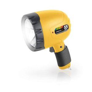 lampe de chantier rechargeable achat vente lampe de chantier rechargeable pas cher soldes. Black Bedroom Furniture Sets. Home Design Ideas
