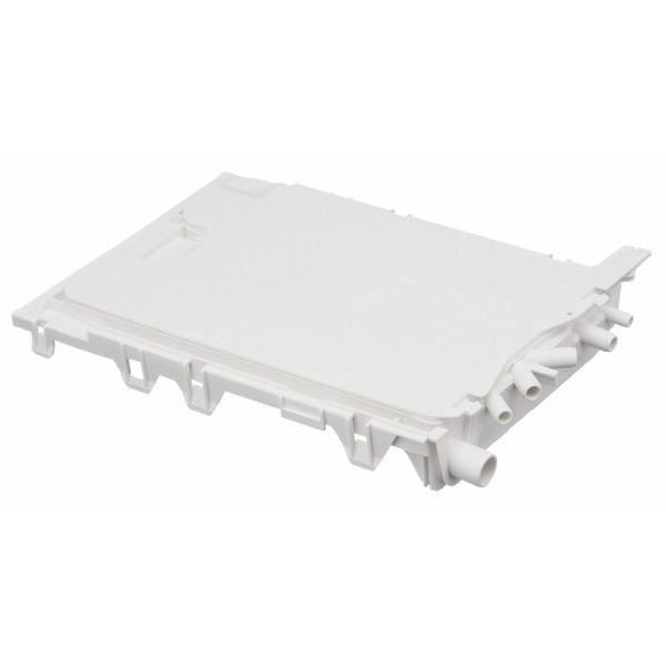 Bac A Lessive Partie Superieure Lave Linge Bosch Siemens