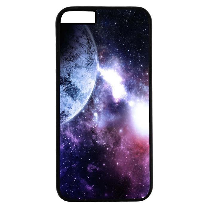 coque galaxie iphone 6