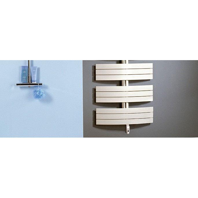 s che serviettes lvi inyo electrique 750w achat. Black Bedroom Furniture Sets. Home Design Ideas