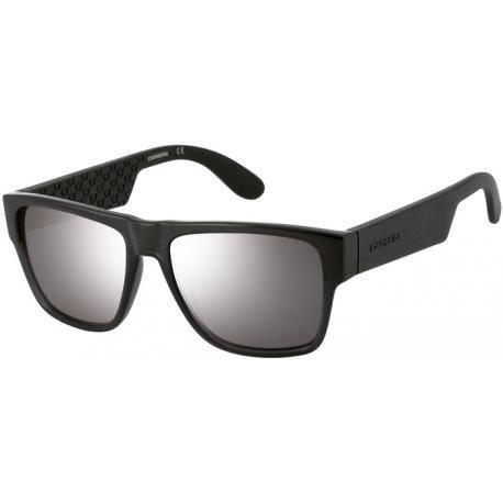 Achetez Lunettes de soleil Carrera 5002 B7V