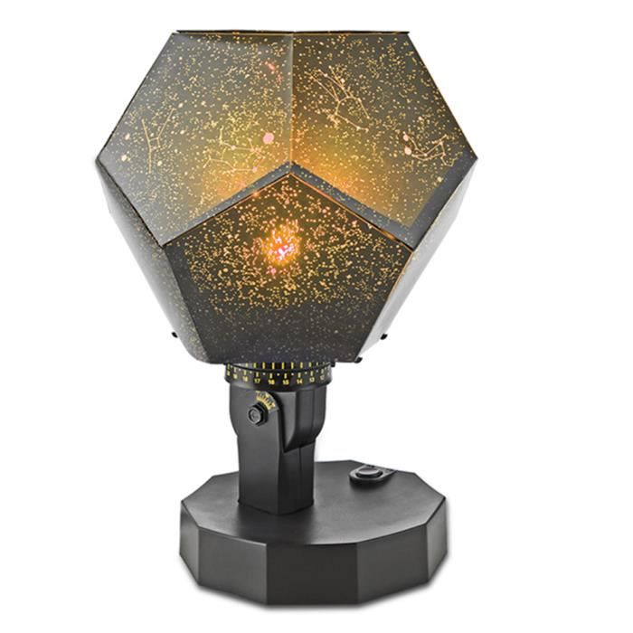 projecteur constellation achat vente projecteur constellation pas cher soldes d s le 10. Black Bedroom Furniture Sets. Home Design Ideas