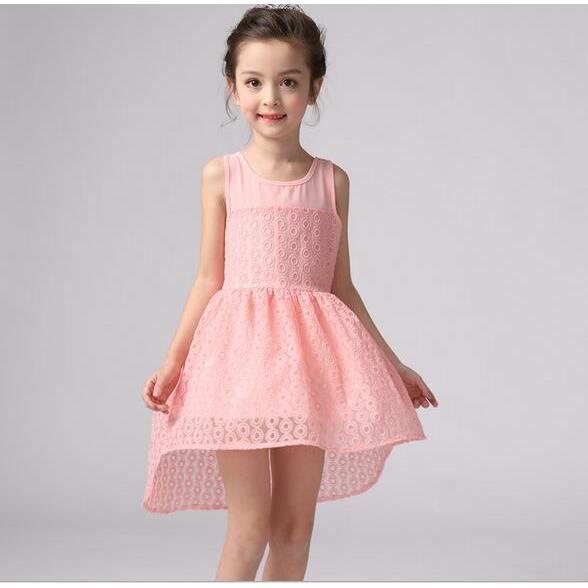 ebbef238f2ed8 Robe des fetes bebe fille – Site de mode populaire