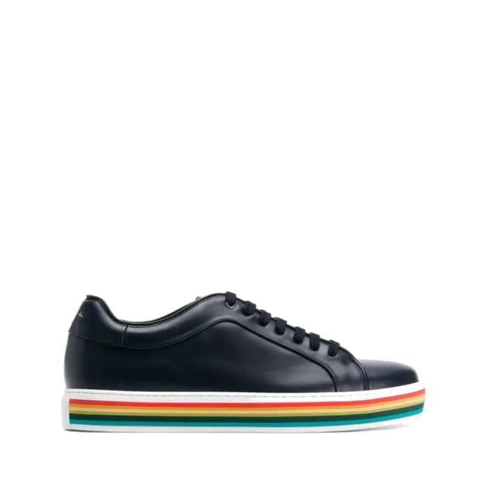 c38279f18 Paul smith chaussure - Achat / Vente pas cher