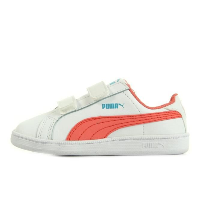 Baskets Puma Smash FUN L V Inf