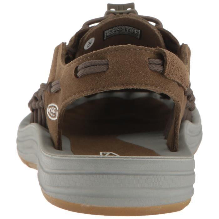 uneek Sandal G9M4L Taille-44