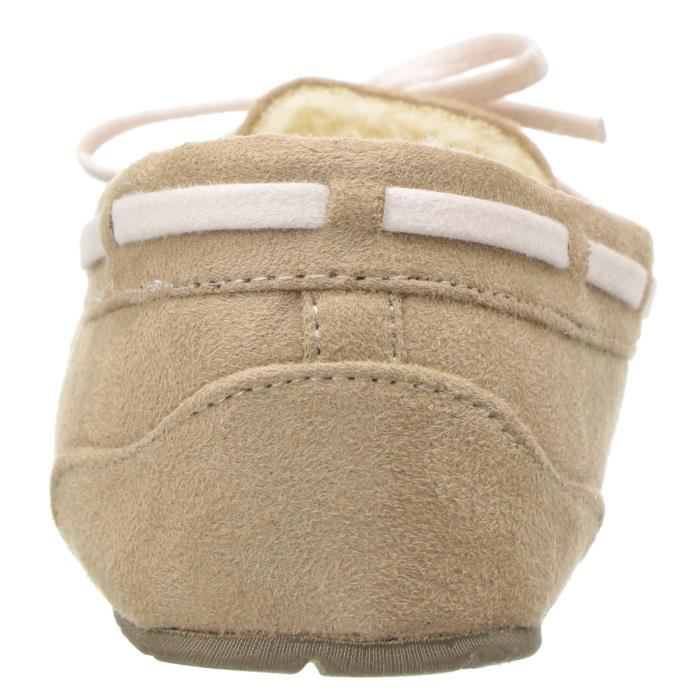 Miam 2 Moccasin BNFLW Taille-42