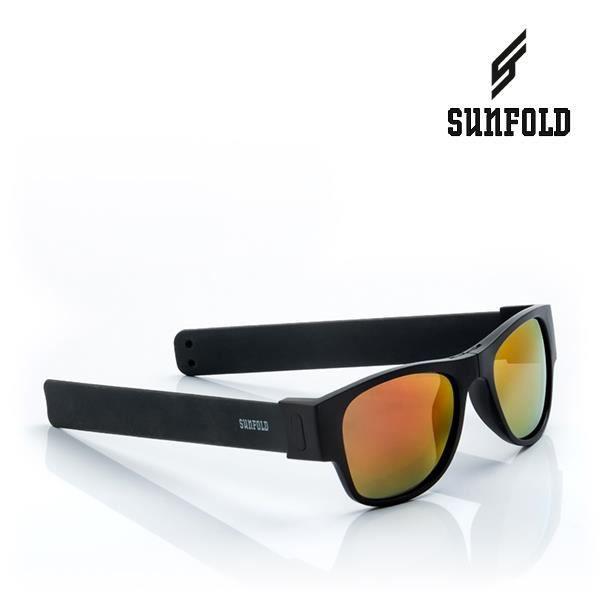 Soleil ES2 Sunfold Enveloppantes Lunettes de Sw4T88