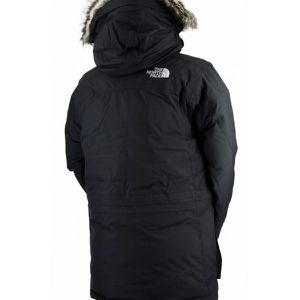parka north face homme achat vente parka north face homme pas cher cdiscount. Black Bedroom Furniture Sets. Home Design Ideas