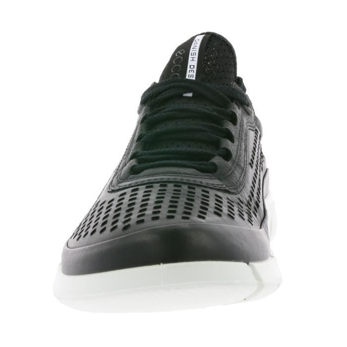 ecco Intrinsic 1 Hommes Chaussures860014 51052