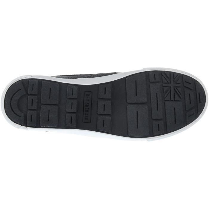 Sherman Pete EY2DK Taille 42 On Ben Slip Sneaker A1q15w