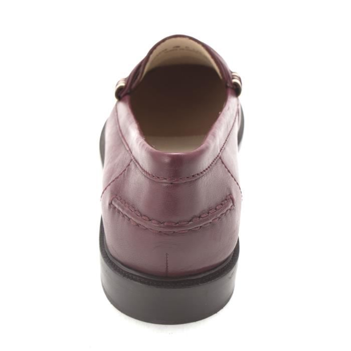 Femmes Cole Haan Fashion Loafer Chaussures Loafer