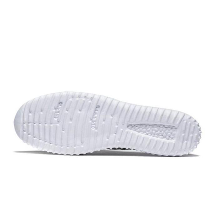 homme Pantoufles nouveau design Confortable pantoufles pour homme qualité supérieure pantoufles occasionnels 2017
