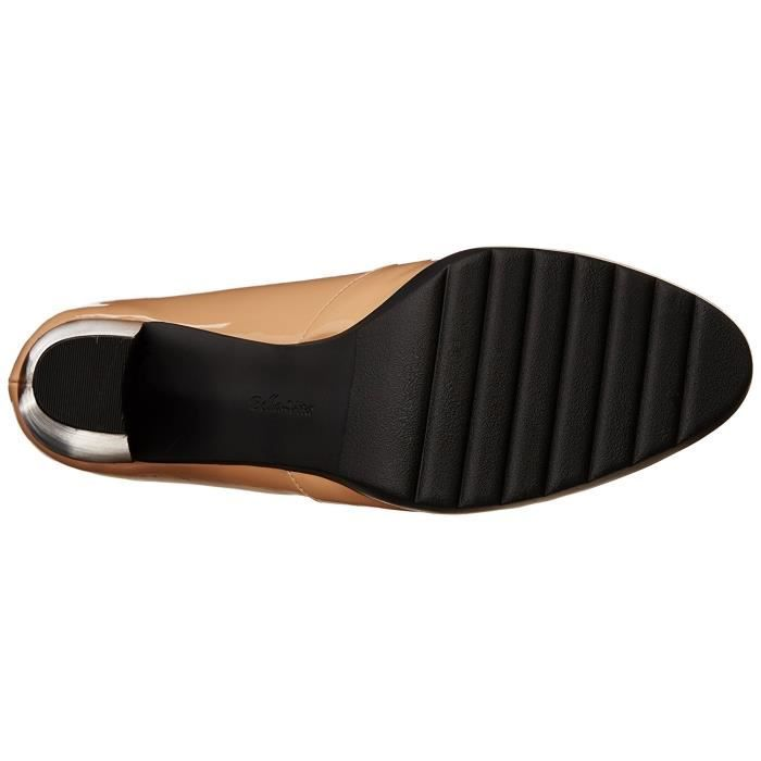 II Chaussures À Zari Talons Vita Bella Femmes awgqxBzTn