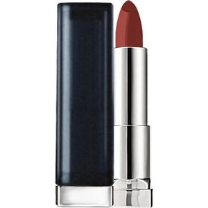 ROUGE A LÈVRES GEMEY MAYBELLINE Rouge à lèvres Coloration sens. S