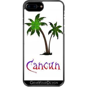 coque iphone 7 cancun