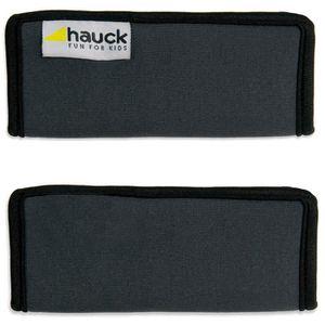 HOUSSE MATÉRIEL VOYAGE  HAUCK Protection de guidon de poussette - Handle M