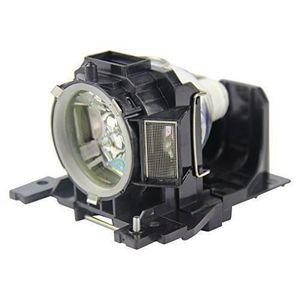 Lampe vidéoprojecteur Link LKL0658 - LAMPE POUR VIDEOPROJECTEUR -  Lamp