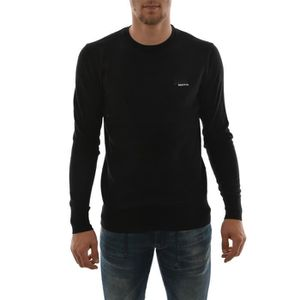 PULL pull hiver superdry m61001ns