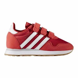 adidas original chaussures enfants