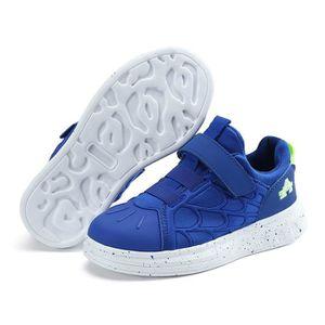 CHAUSSURES MULTISPORT AFFINEST Mixte Enfant Chaussures de Multisports Ou