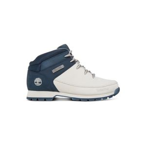 Hiker CA1OCE Timberland Boots Euro Sprint qdBdZxtI