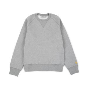 Carhartt Homme Cher Pas Achat Sweat Vente QeordxWECB