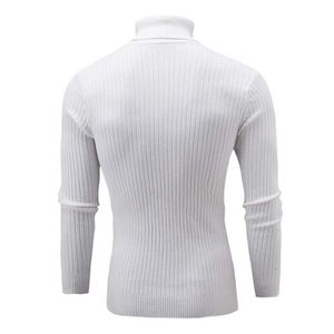 Pull homme - Achat   Vente Pull Homme pas cher - Cdiscount - Page 85 170e0b227001