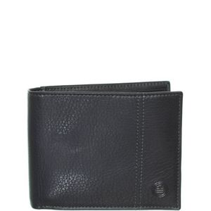 Blanco Cher Serge Achat Vente Portefeuille Pas Cuir Ie2YD9WEH
